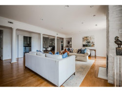 Tiny photo for 3101 Howell Mill Road, Unit 223, Atlanta, GA 30327 (MLS # 5919674)