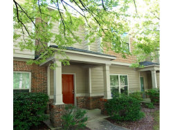 Photo of 1750 Connally Drive, East Point, GA 30344 (MLS # 5919700)