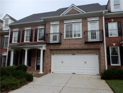 Photo of 4806 Village Green Drive, Roswell, GA 30075 (MLS # 5919863)
