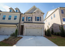 Photo of 10175 Windalier Way, Roswell, GA 30076 (MLS # 5920568)