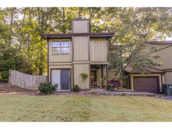 Photo of 2665 Meadow Court, Chamblee, GA 30341 (MLS # 5921026)