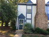 Photo of 6692 Colchester Place, Norcross, GA 30093 (MLS # 5921354)