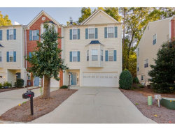 Photo of 355 Abbotts Mill Drive, Unit 26, Duluth, GA 30097 (MLS # 5921716)