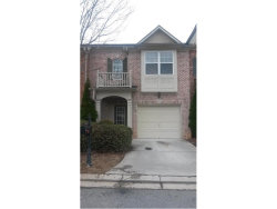 Photo of 1643 Northgate Mill Drive, Duluth, GA 30096 (MLS # 5921794)