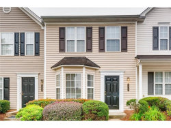Photo of 6595 Arbor Gate Drive SW, Unit 9, Mableton, GA 30126 (MLS # 5921992)