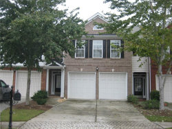 Photo of 2592 Gadsen Walk, Duluth, GA 30097 (MLS # 5921994)