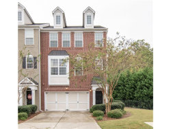 Photo of 6213 Indian Wood Circle SE, Unit 6213, Mableton, GA 30126 (MLS # 5922117)