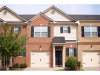 Photo of 2211 Ferentz Trace, Norcross, GA 30071 (MLS # 5922401)