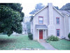 Photo of 1475 Kennesaw Trace Court NW, Kennesaw, GA 30144 (MLS # 5922476)