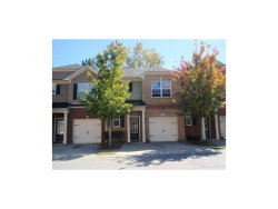 Photo of 3722 Greenwich Avenue, Unit 3722, Duluth, GA 30096 (MLS # 5923169)