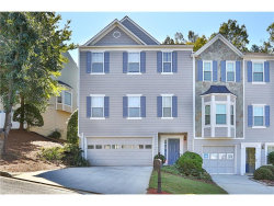 Photo of 4114 Spring Cove Drive, Duluth, GA 30097 (MLS # 5923682)