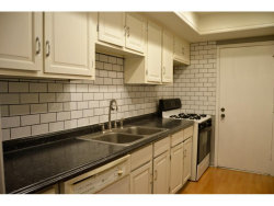 Photo of 6851 Roswell Road, Unit D28, Sandy Springs, GA 30328 (MLS # 5923837)