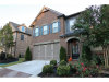Photo of 12711 Archmont Trace, Milton, GA 30009 (MLS # 5925622)