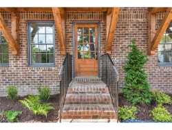 Photo of 16 Ramsey Street, Unit 07, Roswell, GA 30075 (MLS # 5926304)