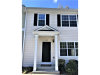 Photo of 4005 Steeplechase, Alpharetta, GA 30004 (MLS # 5930396)