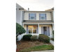 Photo of 929 Prestwyck Court, Unit 929, Alpharetta, GA 30004 (MLS # 5930495)