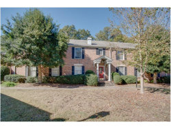 Photo of 6700 Roswell Road, Unit 6D, Sandy Springs, GA 30328 (MLS # 5931801)
