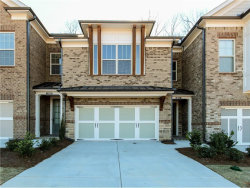 Photo of 2058 Glenview Park Circle, Unit 58, Duluth, GA 30097 (MLS # 5932673)