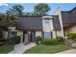 Photo of 6510 Park Avenue NE, Sandy Springs, GA 30342 (MLS # 5933153)