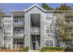 Photo of 6103 Santa Fe Parkway, Unit 0, Sandy Springs, GA 30350 (MLS # 5933337)