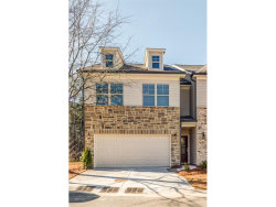Photo of 3279 Wild Basil Lane, Unit 27, Buford, GA 30519 (MLS # 5933478)