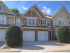 Photo of 1950 Lake Heights Circle NW, Unit 18, Kennesaw, GA 30152 (MLS # 5933896)