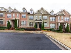 Photo of 7235 Highland Bluff, Sandy Springs, GA 30328 (MLS # 5933906)