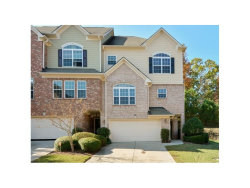 Photo of 1305 Glen Ivy, Unit 1305, Marietta, GA 30062 (MLS # 5934086)