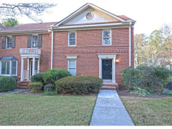 Photo of 28 Huntington Place Drive, Sandy Springs, GA 30350 (MLS # 5934309)