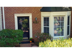 Photo of 1303 SW Whitlock Ridge Drive SW, Marietta, GA 30064 (MLS # 5934343)