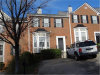 Photo of 4105 Spring Cove Drive, Duluth, GA 30097 (MLS # 5934965)