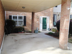 Photo of 6500 Gaines Ferry Road, Unit D4, Flowery Branch, GA 30542 (MLS # 5935502)