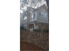 Photo of 117 Edinburgh Court, Milton, GA 30004 (MLS # 5936965)