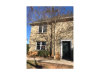 Photo of 280 Winding River Drive, Unit A, Sandy Springs, GA 30350 (MLS # 5937528)