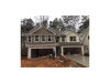 Photo of 2349 Whispering Drive NW, Kennesaw, GA 30144 (MLS # 5937595)