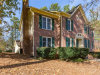 Photo of 157 Hunters Cove, Roswell, GA 30076 (MLS # 5937669)