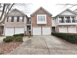 Photo of 2526 Gadsen Walk, Duluth, GA 30097 (MLS # 5938598)