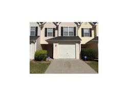 Photo of 6891 Gallant Circle SE, Unit 14, Mableton, GA 30126 (MLS # 5939746)