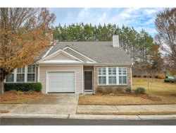 Photo of 216 Riverstone Place, Canton, GA 30114 (MLS # 5940438)