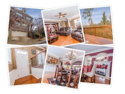 Photo of 2013 Manchester Way, Roswell, GA 30075 (MLS # 5940548)