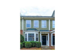 Photo of 2016 Del Lago Circle NW, Kennesaw, GA 30152 (MLS # 5940771)