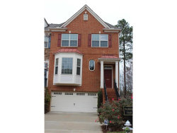 Photo of 5002 Manchester Circle, Roswell, GA 30075 (MLS # 5940890)
