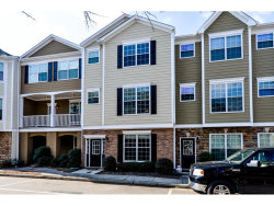 Photo of 118 Riverstone Commons Circle, Unit 118, Canton, GA 30114 (MLS # 5941044)