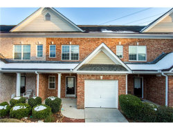 Photo of 1780 Willow Branch Lane, Unit 1780, Kennesaw, GA 30152 (MLS # 5941512)