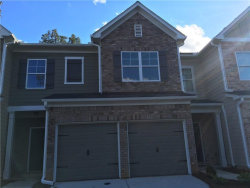 Photo of 1782 Orange Grove Place, Unit 11, Austell, GA 30106 (MLS # 5941521)