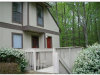 Photo of 709 Woodcliff Drive, Sandy Springs, GA 30350 (MLS # 5941581)