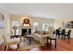 Photo of 35 Lullwater Place NE, Atlanta, GA 30307 (MLS # 5941631)