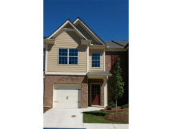 Photo of 356 Frankllin Lane, Unit 640, Acworth, GA 30102 (MLS # 5942847)