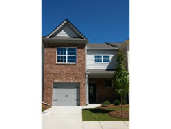 Photo of 358 Franklin Lane, Unit 641, Acworth, GA 30102 (MLS # 5942867)