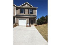 Photo of 5238 Birch Court, Unit 71-C, Oakwood, GA 30566 (MLS # 5942883)